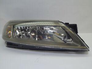 Frontscheinwerfer-Scheinwerfer-rechts-Renault-Laguna-II-8200002466-89004692
