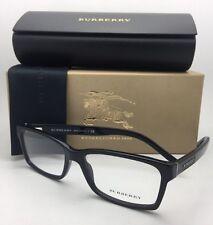 e63e267a4ed item 1 New BURBERRY Eyeglasses B 2108 3001 54-16 140 Shiny Black Frames  w Spring Hinges -New BURBERRY Eyeglasses B 2108 3001 54-16 140 Shiny Black  Frames ...