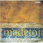 Leevi Madetoja - : Complete Orchestral Works, Vol. 4 (2012)