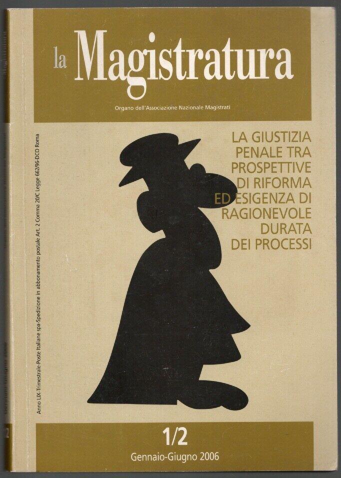 Catalogo Edizioni Agricole Bologna 1962