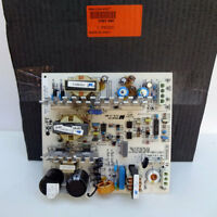 Oce 5583580 Low Voltage Power Supply