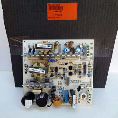 Oce 9300 TDS450 TDS600 TDS300 Oce 2912667 Gear TDS400 9400