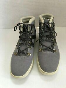 Timberland Men/'s Dauset Cup Hiker  Boots NIB