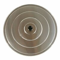 16 Inch Large Paella Pan Lid , New, Free Shipping