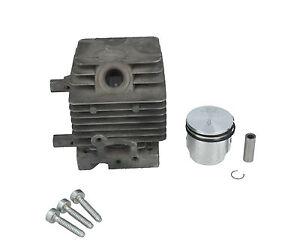 Genuine-STIHL-Cylinder-amp-Piston-Fits-FC75-FC85-FH75-FR85T-FR85-FS75-FS80