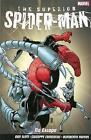 Superior Spider-man: No Escape by Panini Publishing Ltd (Paperback, 2013)