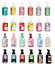 thumbnail 1 - Bath and Body Works Soap Foaming Hand Soaps Authentic Gentle Full Size Bottles