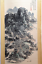RARE-Chinese-100-Handed-Painting-amp-Scroll-Landscape-By-Huang-Binhong-WED289