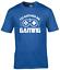 miniature 5 - I'd Rather be Gaming Kids Boys Girls Gamer T-Shirt  Funny Gaming Tee Top