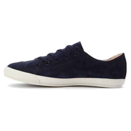 NWT Lacoste Women/'s Fairburn W20 Sneakers Suede Fashion Shoes Size 8.5 9.5