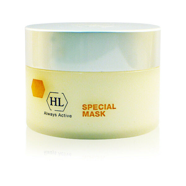 Holy Land Special Mask 250ml For Oily Skin