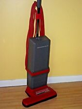 ELECTROLUX  Vacuum Cleaner UPRIGHT COMMERCIAL  / Great Condition / Powerful