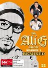 Da Ali G Show - Remixed : Season 1 (DVD, 2015, 2-Disc Set)