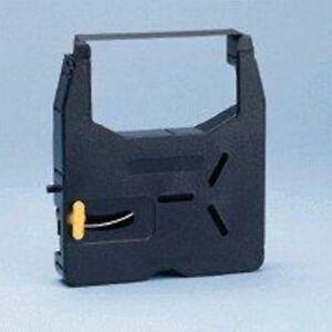 Canon-AP810-III-Ecrire-Rubans-Pack-de-3-Non-Oem