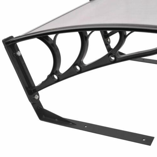 vidaXL Mähroboter Garage Dach Carport für Rasenmäher Automower 77x103x46 cm