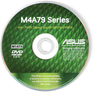 ASUS M4A79 DELUXE ATI SB750 RAIDAHCI CONTROLLER DRIVERS DOWNLOAD