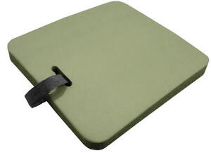 4 outdoor concept sports hunting seat cushion stadium foam pad moss