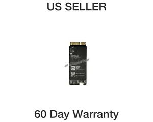 Apple-Mac-Mini-A1347-Late-2014-AirPort-Bluetooth-Combo-Wireless-Card-661-01559