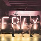 The Fray [Deluxe Edition] by The Fray (CD, Nov-2009, 2 Discs, Epic)