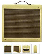 Fender Princeton Tweed 4.5 watt Guitar Amp