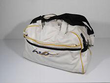 original Swiss Hello Airline Crew bag | flight attendants bag
