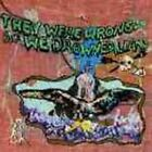 They Were Wrong so We Drowned 0724359274003 by Liars CD