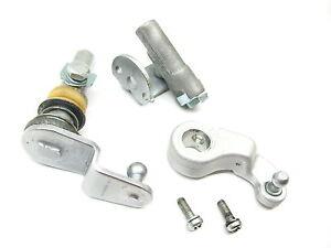 HONDA-CARB-CARBURETOR-LINK-ARM-SET-A-71-72-73-CB500-75-76-77-CB550F-74-75-76-550