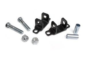 Jeep-BAR-PIN-ELIMINATOR-kit-rear-upper-XJ-Cherokee-TJ-Wrangler-1089