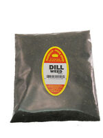 Dill Weed - Refill