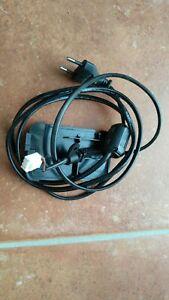 Cable-d-039-alimentation-secteur-pour-TV-SHARP-LC-46LE810E