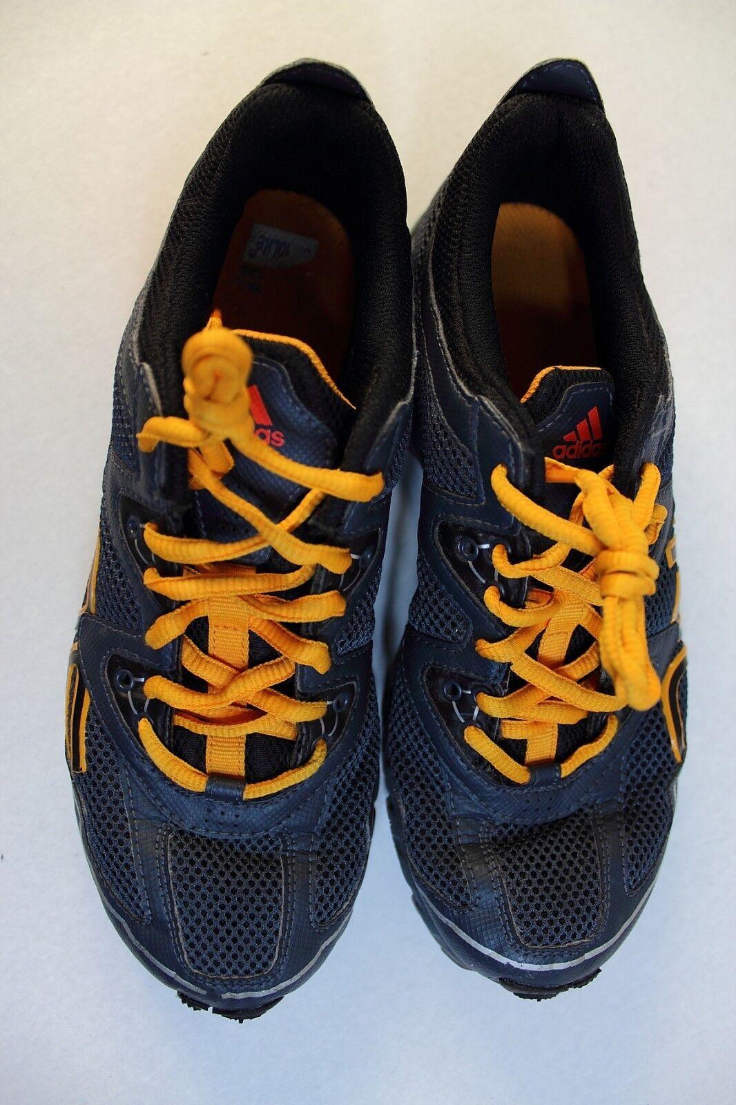 buy online 14598 d983f ... Adidas 105449246 Athletic Shoes Men Men Men Size 5.5 2c1520 ...