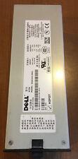 Dell PowerEdge 2500/4600 Power Supply 7000240-0003 R0910 0R0910 PSU
