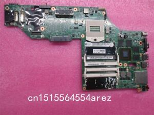 Details about Original laptop Lenovo THINKPAD W541 W8P Q1 motherboard  Mainboard 00HW113
