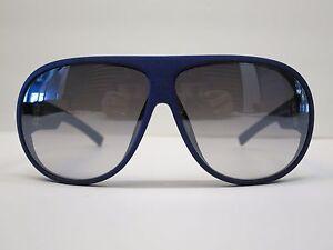 84d3f034f7 Image is loading MYLON-ELIDE-Mykita-Imperial-Purple-Carl-Zeiss-Glasses-