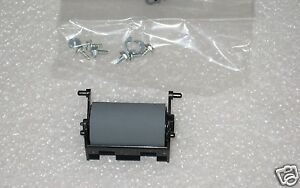 NEW-GENUINE-Dell-Printers-3100CN-Separation-Assembly-MPF-P-N-F5176