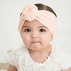 Adult Headband Headband Toddler Headband Knot Headband Pineapple Top Knot Headband Tie Headband Baby Headband