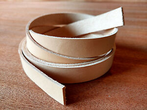 46-034-TUSCANY-LEATHER-STRAPS-NATURAL-VEGETABLE-TANNED-COWHIDE-2-5-3-0mm-3-0-3-5mm