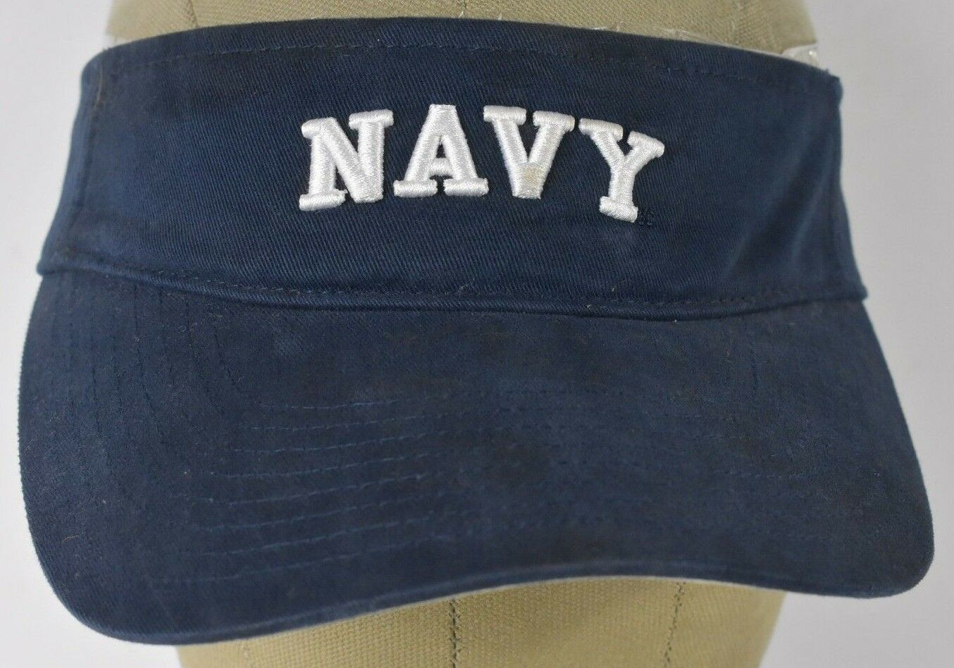 ef1d40548159f ... italy navy blue us hat navy naval academy souvenir embroidered visor  hat us cap adjustable 1ac0b0