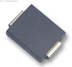 MULTICOMP-SMCJ14A-Diode-Tvs-Unidir-14V-1500W-Smc-Preis-Fuer-5