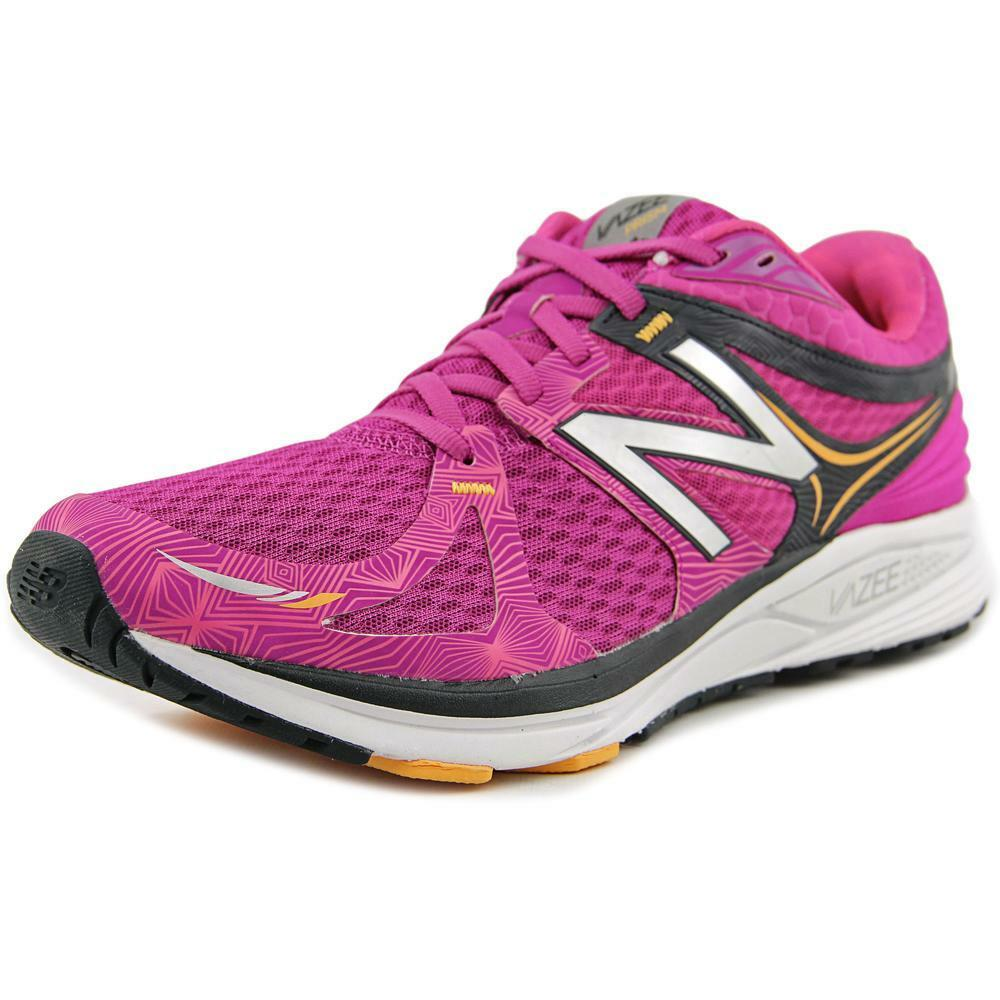 New Balance Vazee WPRSMPB D Purple Navy SIZE: 7 Womens Running Sneakers WPRSMPBD