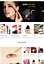 shopify-dropship-beauty-established-business-make-money-online-no-monthly-fee thumbnail 1