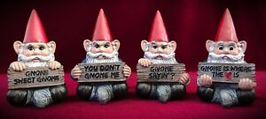 Gnome-statues-Minis-Set-of-4-Cute-Home-Decor-Miniature-Gift