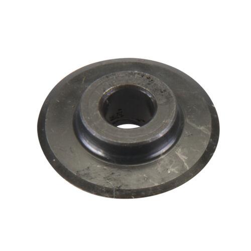 Genuine Silverline Sostituzione tubo rotella ruota di scorta662582
