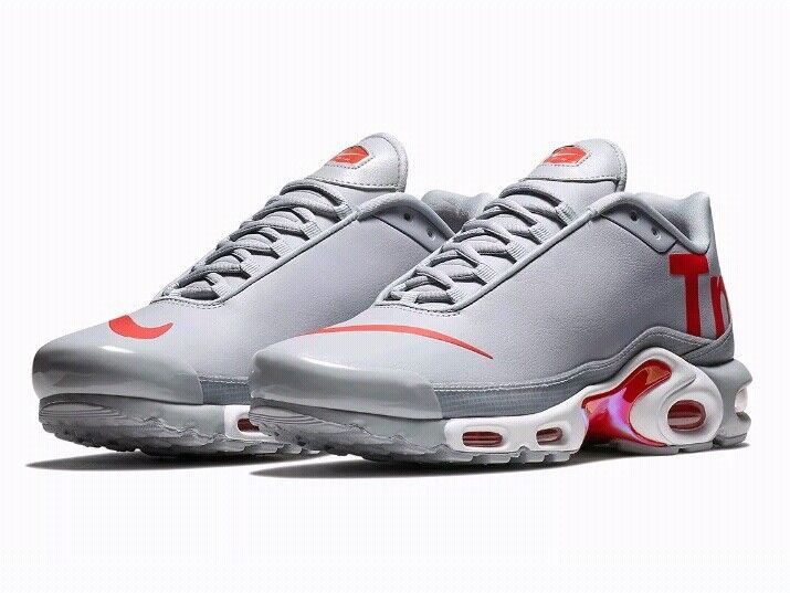 info for 134f7 1a096 Original Nike Air Max Plus TN SE AQ1088 AQ1088 AQ1088 001 men s Size US 10.5  5681df