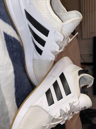 adidas shoes men size 9