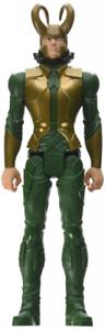 Avengers-Marvel-Titan-Hero-Series-12-inch-Loki-Figure