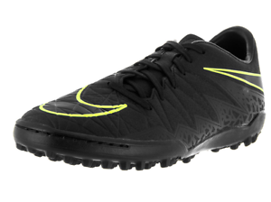 5749899 football Ii Nike Phelon Tf X TurfSz crampons de Chaussure à 009 de 7 football Hypervenom N0ZOXP8nwk