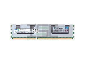 Samsung-M386B4G70DM0-CMA-712384-081-32GB-4Rx4-PC3-14900L-LRDIMM-Server-Memory