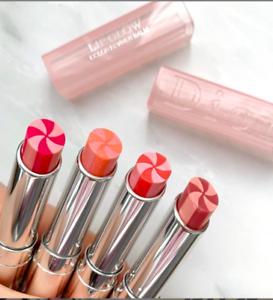 8448250d5b Details about 💯 ORIGINAL BRAND NEW Dior Addict Lip Glow To The Max Pick 1  Lipstick NIB