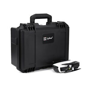 OFFICIAL-Lykus-Titan-MA100-Waterproof-Case-for-DJI-Mavic-Air-with-Storage-Bag